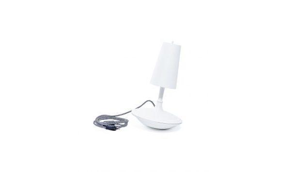 Cast Metal Lamp high (1.11)