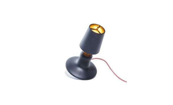 Cast Metal Lamp low (1.12)