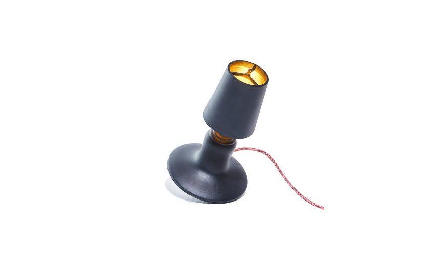 Cast Metal Lamp low (1.12)
