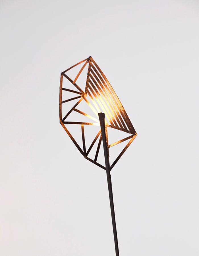 LABELBREED Fibre Placement Light Optie 5 Dutchdesign Verlichting Delicaat