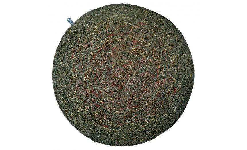Vlisco Recycled Carpet (19-150-001)