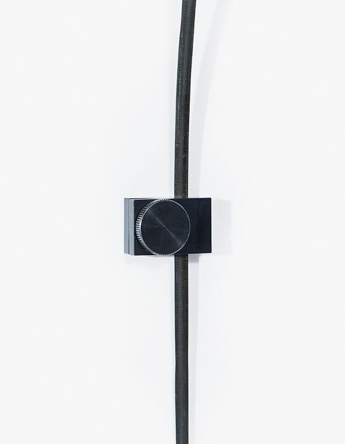 Marleen Kaptein LABELBREED Fibre Placement Light Exclusieve Design Verlichting