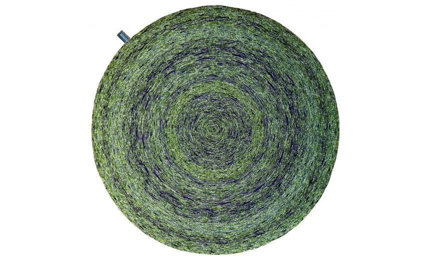 Vlisco Recycled Carpet (20-150-001)