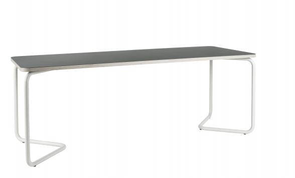 Kumpel tafel 200 cm