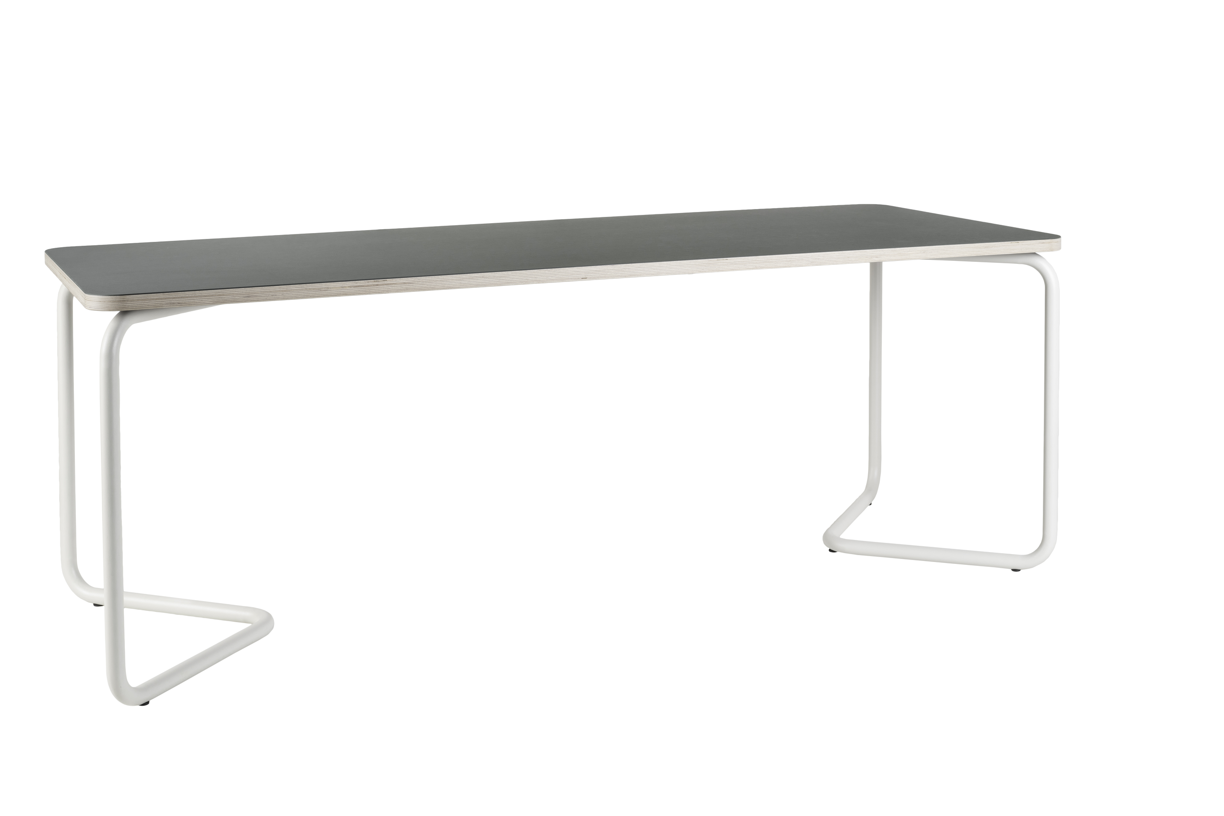 Tafels huren dinertafels vierkant rond jaspers verhuur