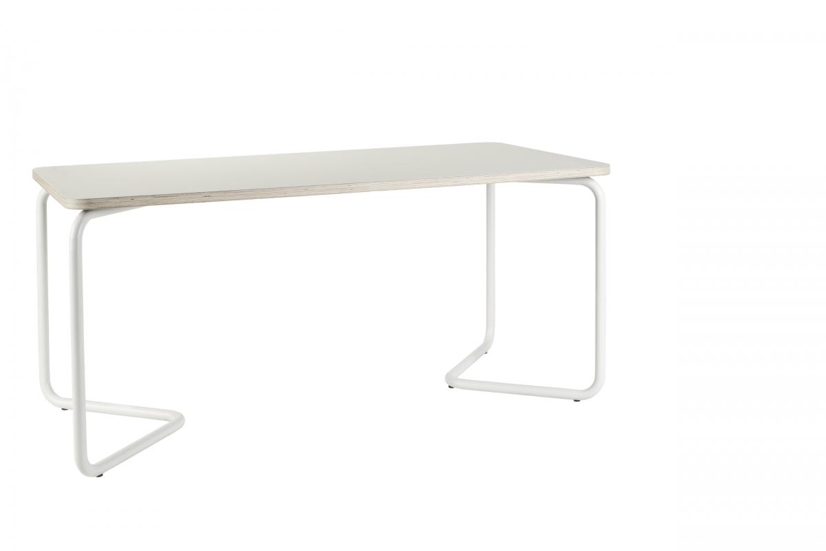 Kumpel tafel schragen 160 cm