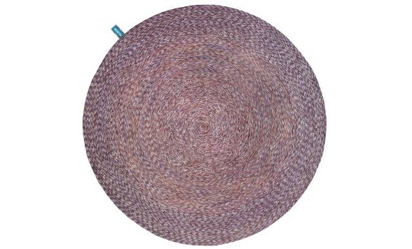 Vlisco Recycled Carpet (33A-150)