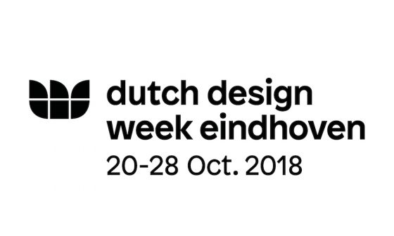 Route Dutch Design Week 2018: If not us, who then