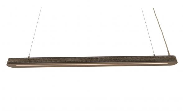 Cartoni 900 hanglamp