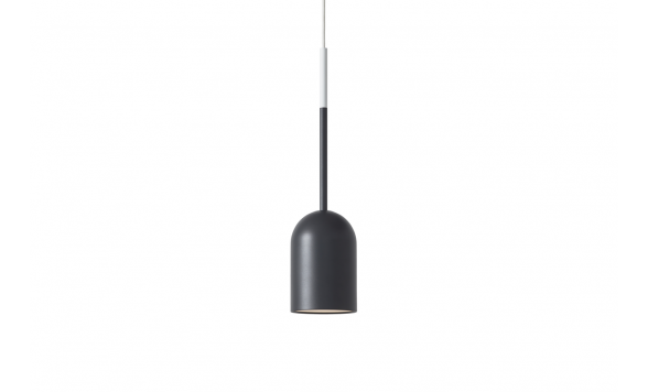 Beaming Bobber hanglamp pencil