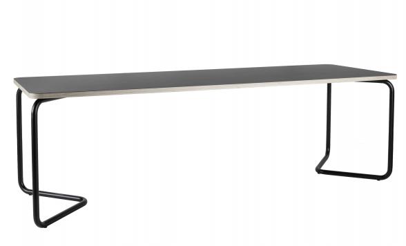 Kumpel tafel 240 cm