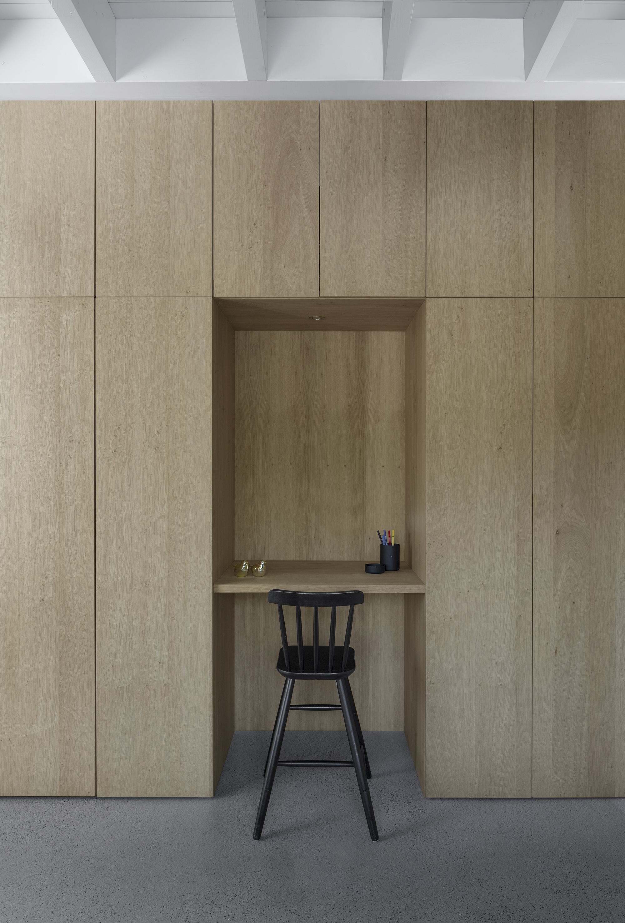 Tiny Home I29 Cris Collaris Architecten 4