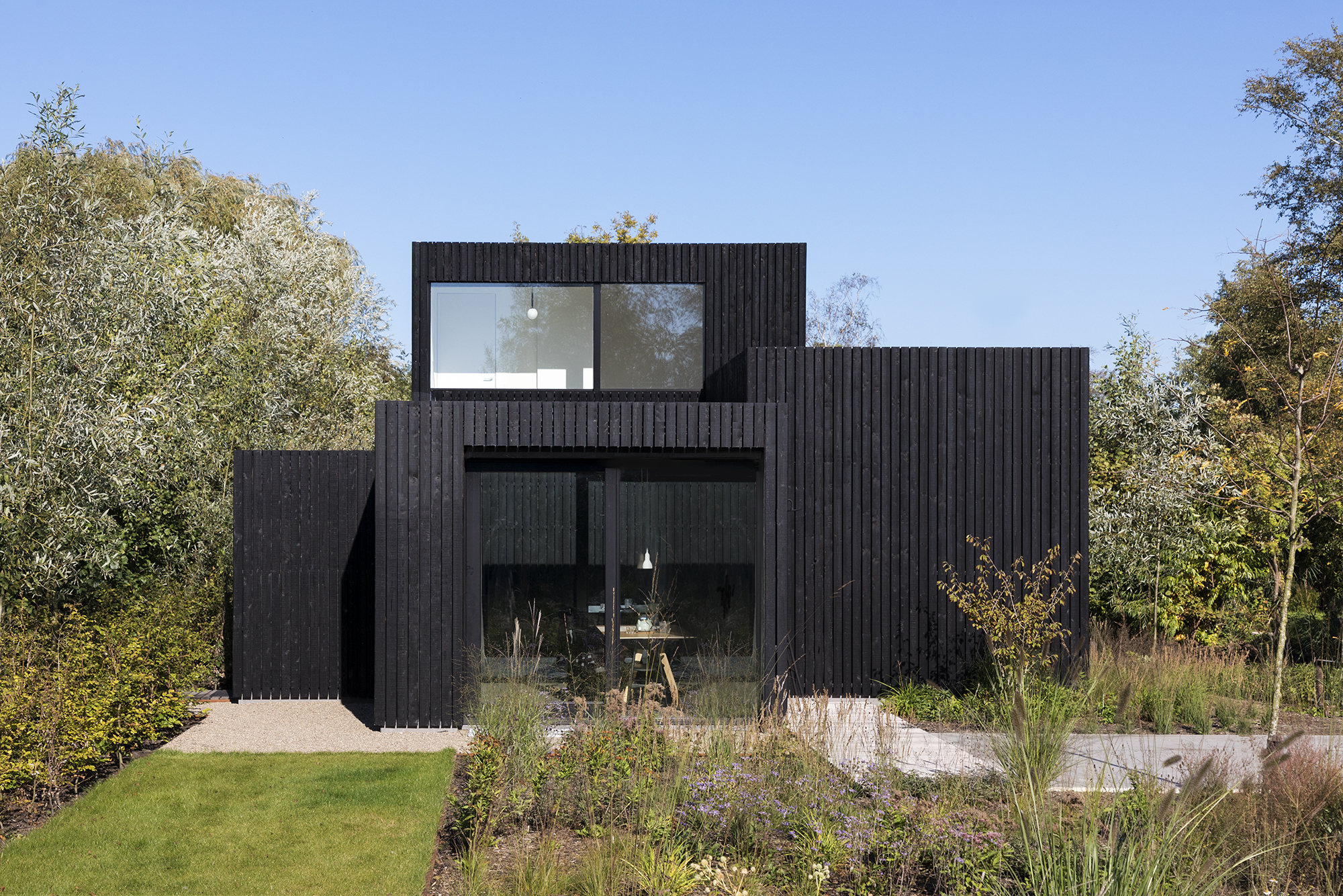 Tiny Home I29 Cris Collaris Architecten 6