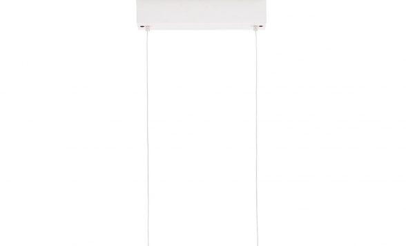 24mm Up & Down Led hanglamp
