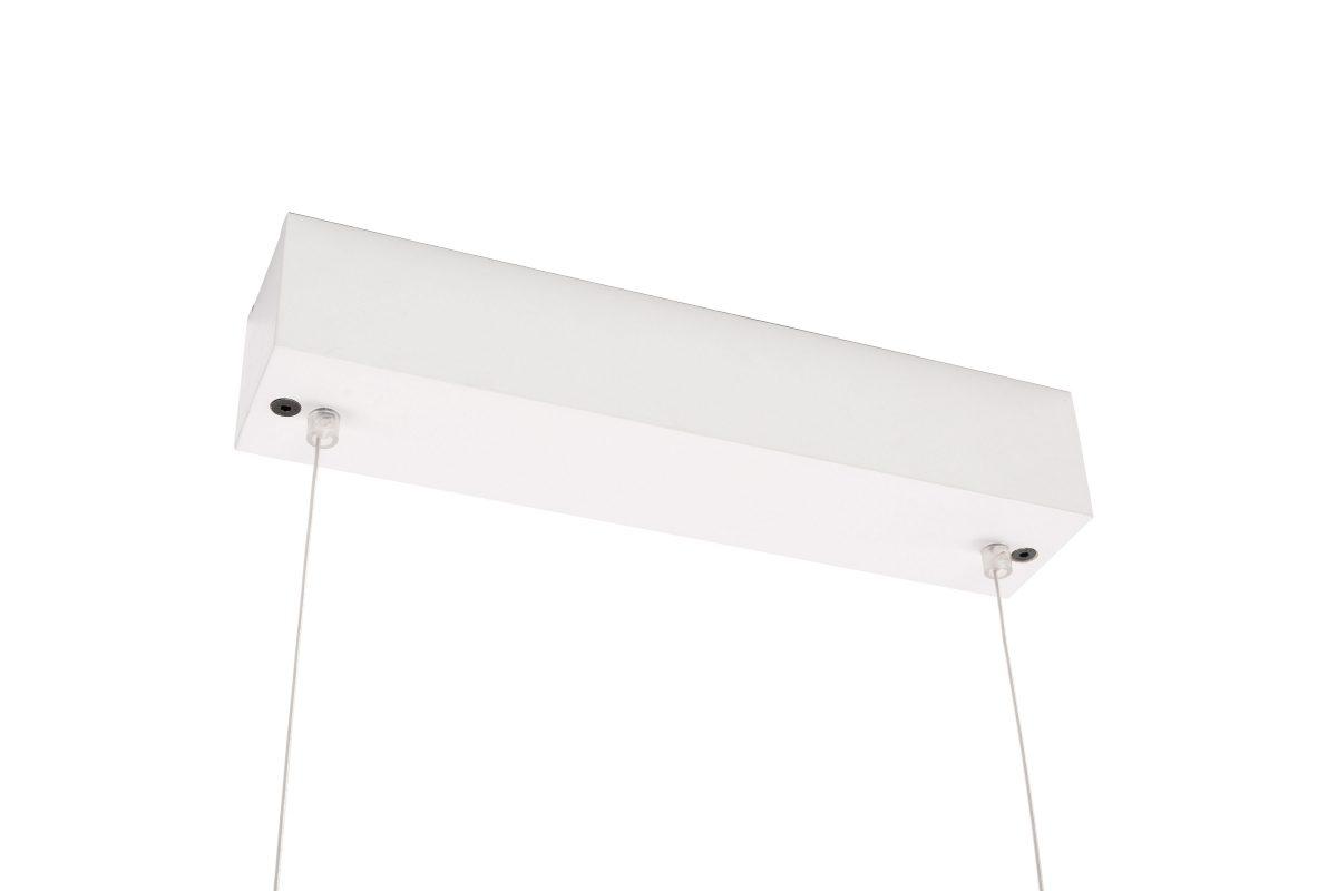 Upanddown Led Lamp Plafondkap 1m Eiken Arend Groosman Dutchdesign