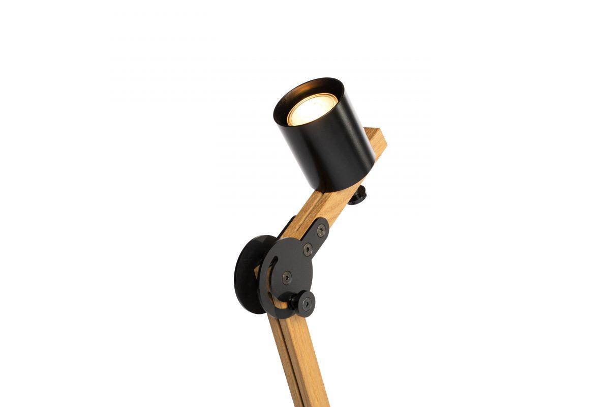 24mm Circlespot Arend Groosman Eiken Project Verlichting