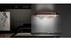 Gausta hanglamp M135