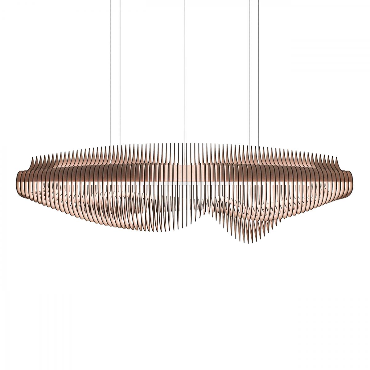 Gausta Hanglamp Elpee Design Exclusieve Dutch Design Verlichting Gimmii Project