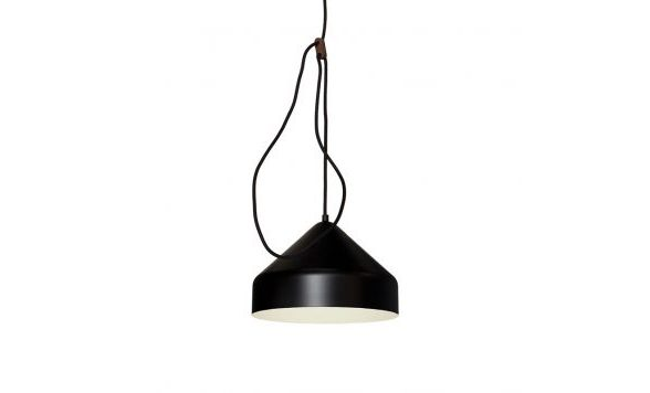 Lloop Classic lamp