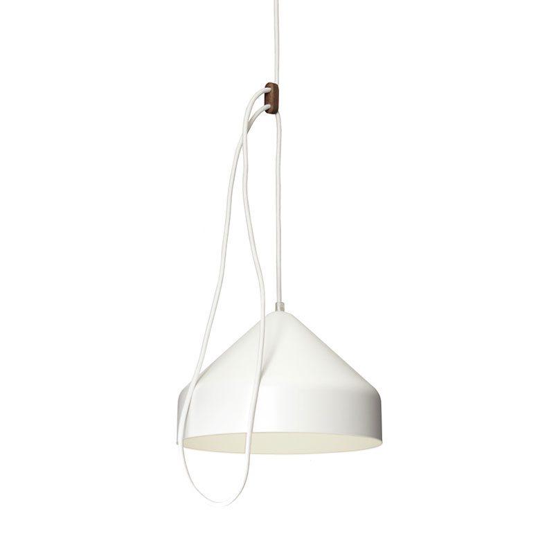 Vij5 Lloop Classic White Llus Verlichting Project Ontwerpduo Dutchdesign