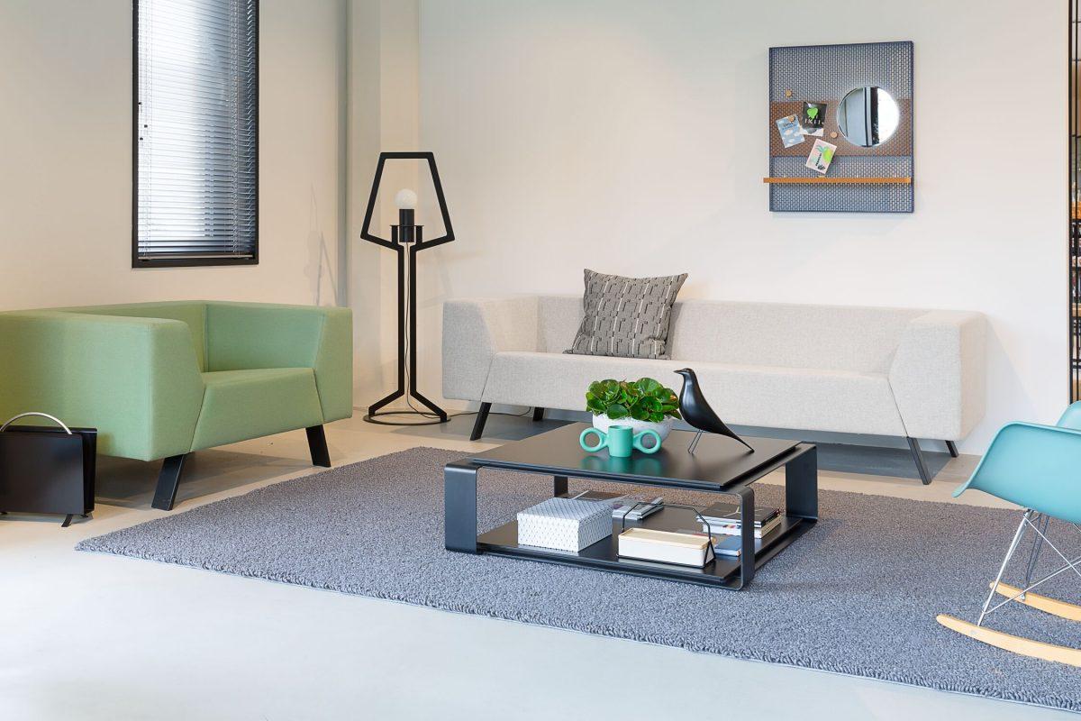 Gispen-outline-vloerlamp-sett-bank-stoel-fotocredit-chrisvankoeverden