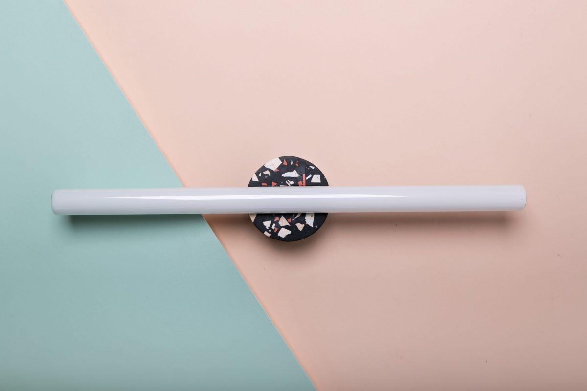 Recast Wandlamp Waarmakers Zwart Dutch Design Online Gimmii