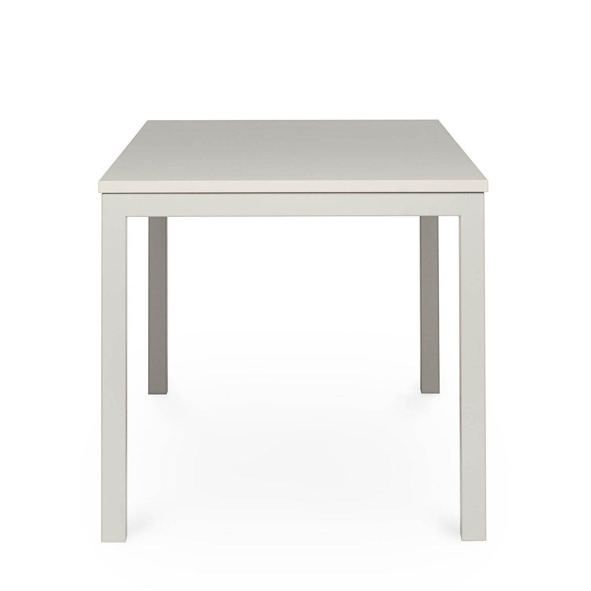 Boring Desk Bureau Thuiswerkplek Dutch Design Online