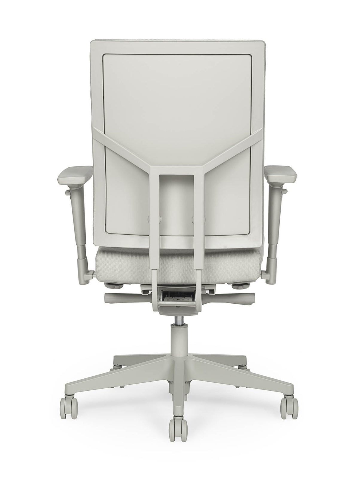 Boring Task Chair Bureaustoel Project Thuiswerken Dutch Design Online