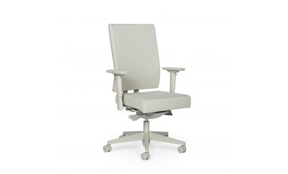 Boring Task Chair