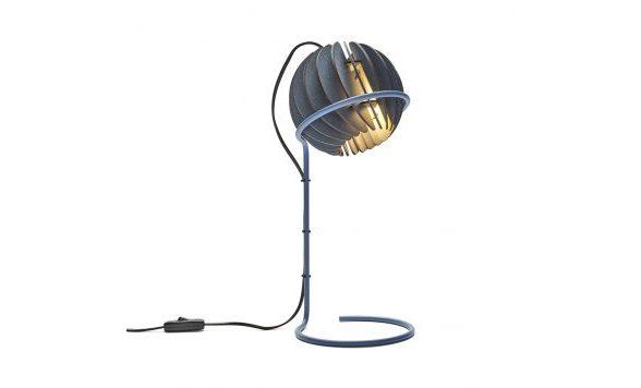 Atmosphere bureaulamp