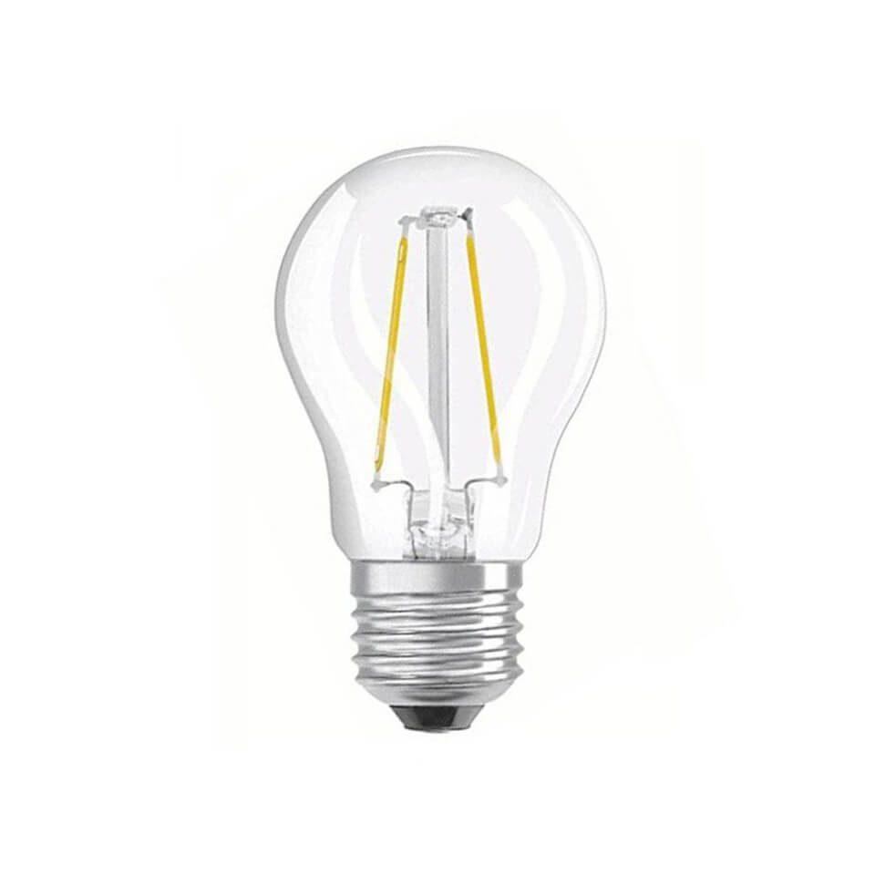 Weltevree Stringlight Led Bulbs Light Bulb