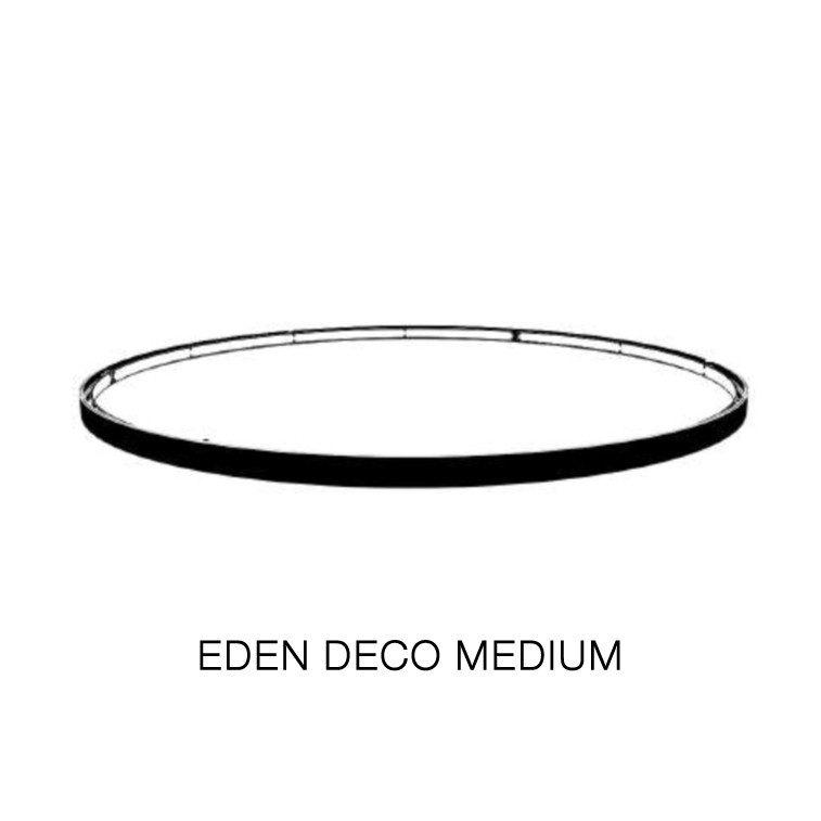 Eden Deco Medium