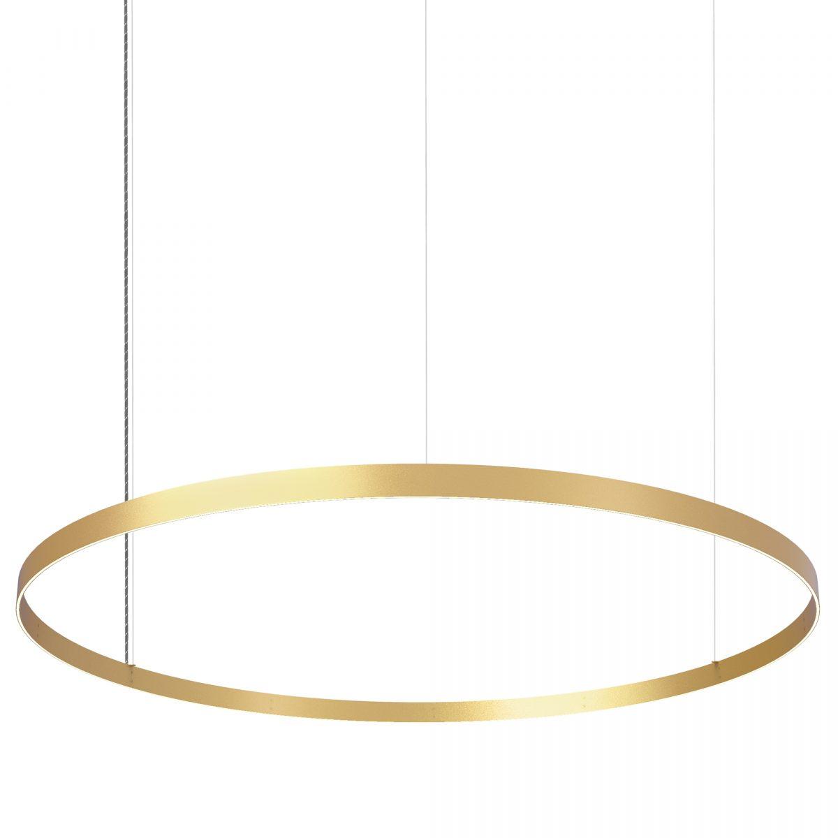 EDEN hanglamp