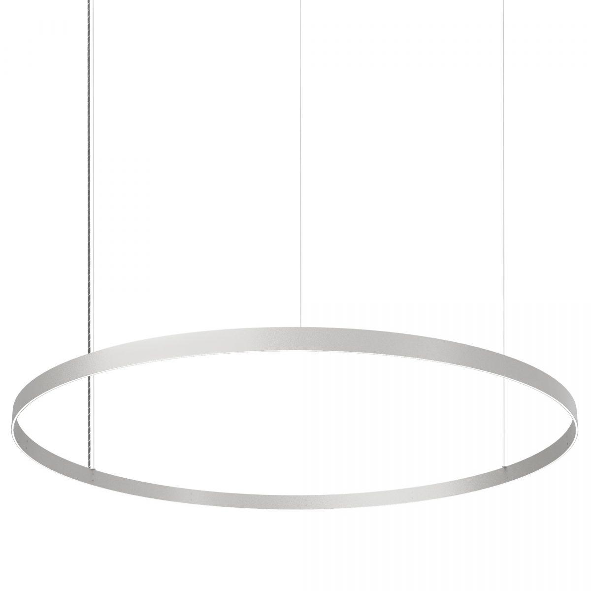 JSPR Eden M Silver On Interieur Design
