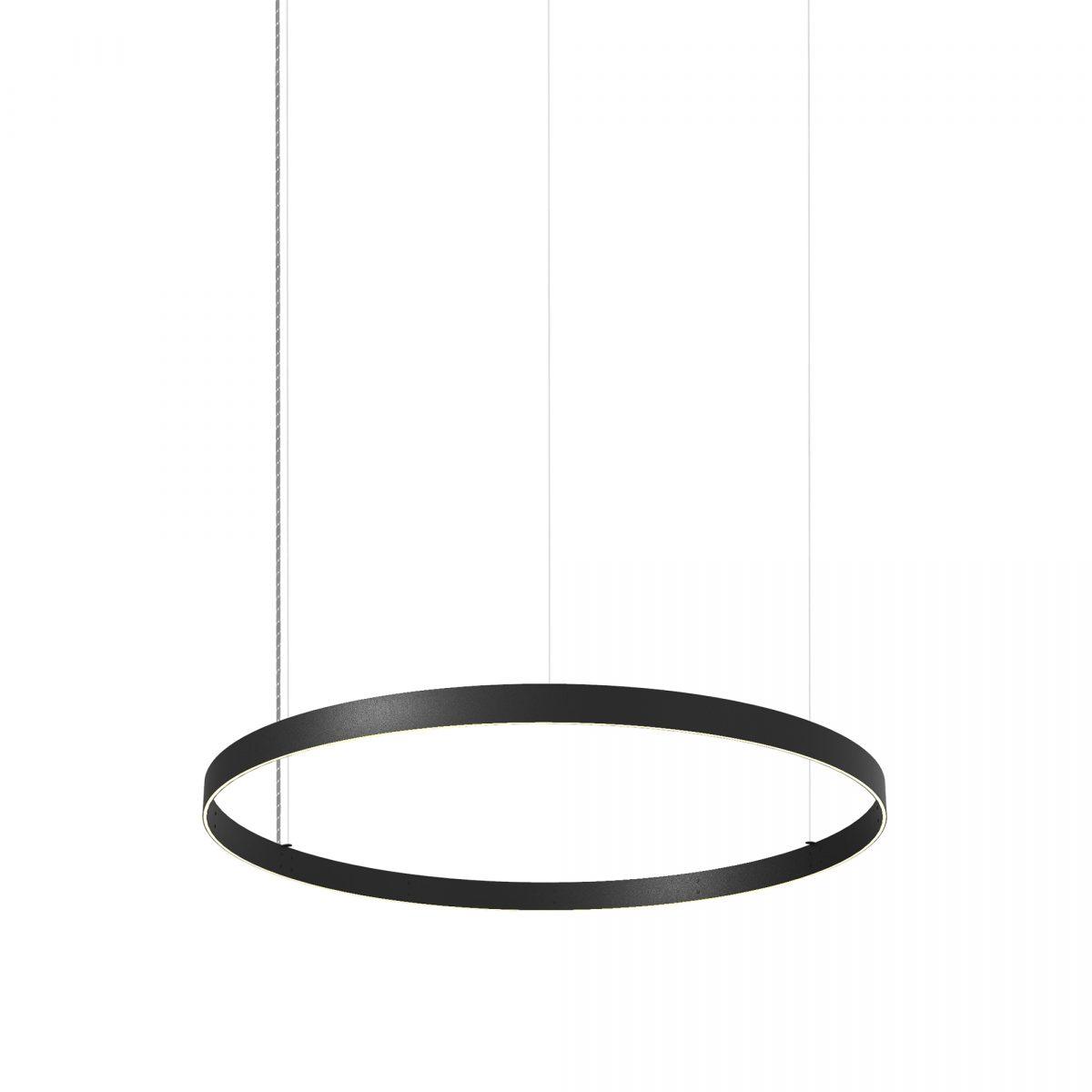 JSPR Eden S Black On 1 Dutch Design Online