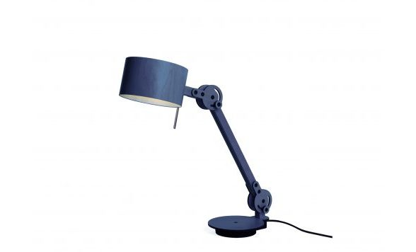 24mm Circle Arc Table Lamp