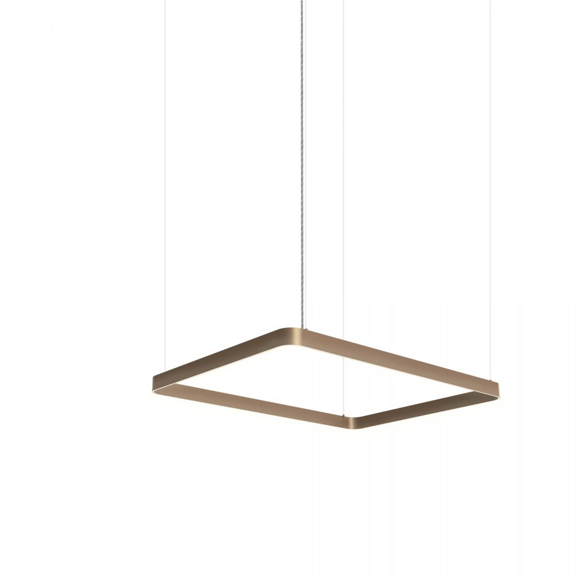 JSPR Eden 75×100 Bronze Rectangle