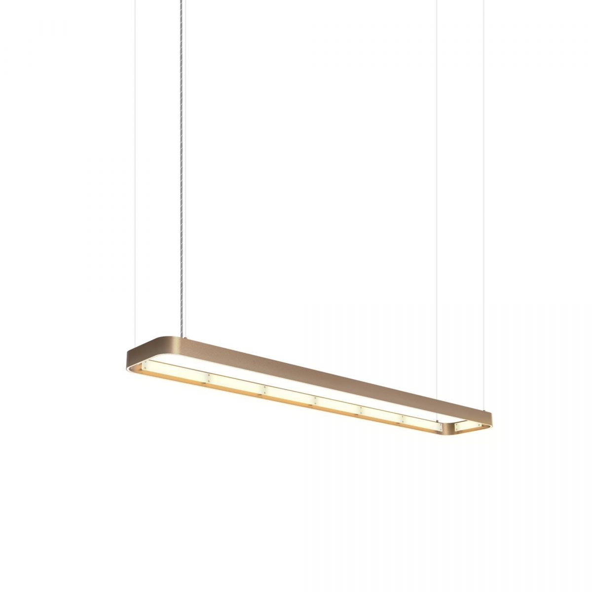 JSPR Eden Deco 25×150 Bronze Rectangle
