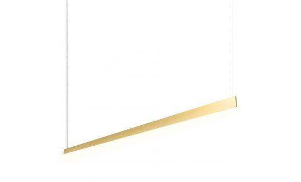 Eden Line hanglamp