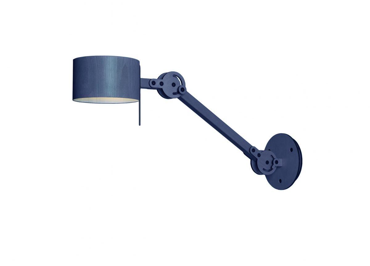 24mm Circle Arc wall lamp