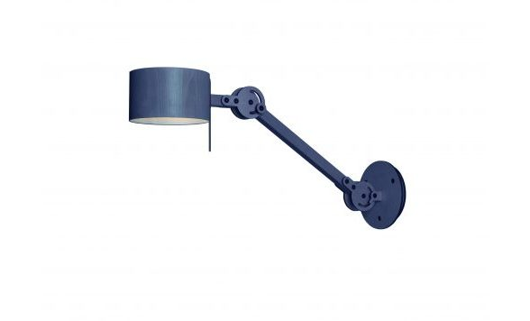 24mm Circle Arc wall lamp