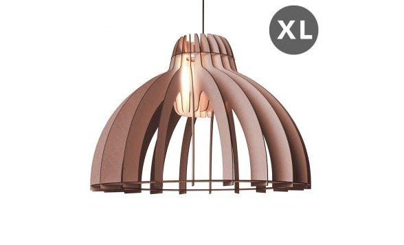 Granny Smith hanglamp XL