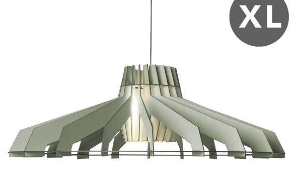 NIKOLAMP TESLA hanglamp XL