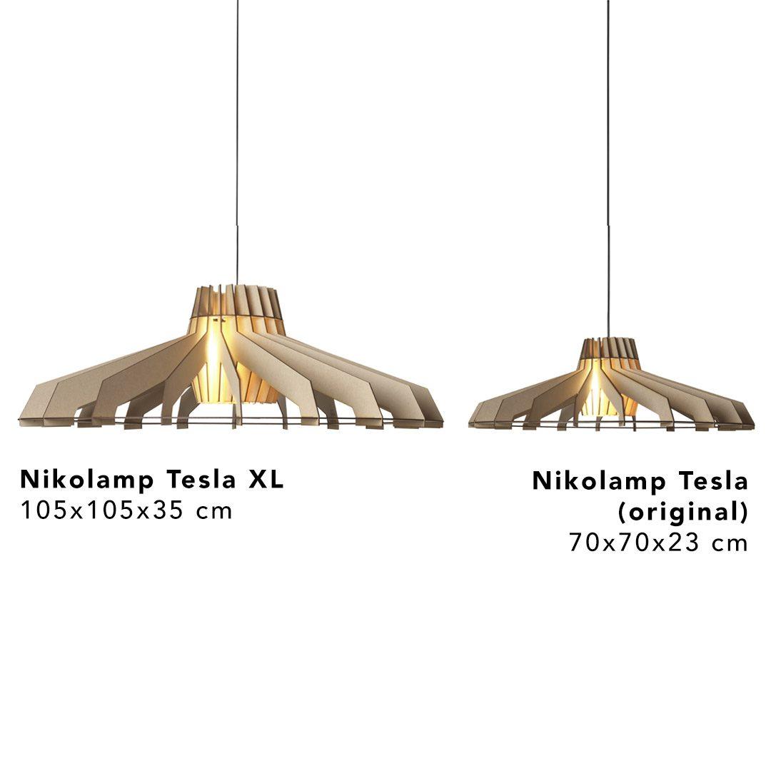 Nikolamp Tesla XL Naturel 02 Text