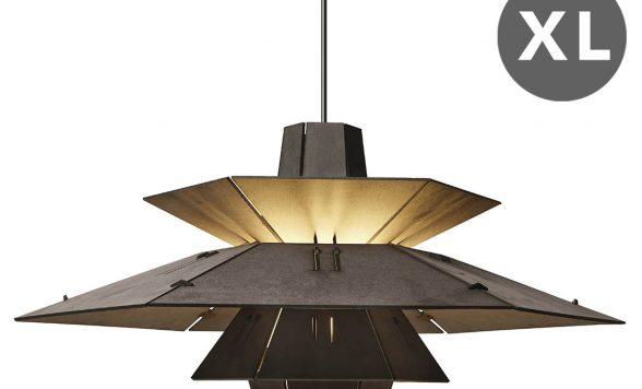 PM5 hanglamp XL