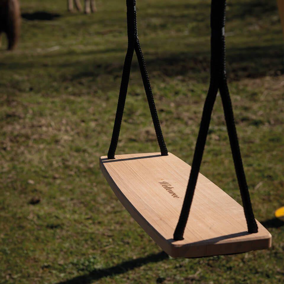 Weltevree Serious Swing Zitje