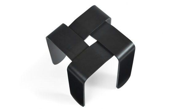 Criss Cross kruk