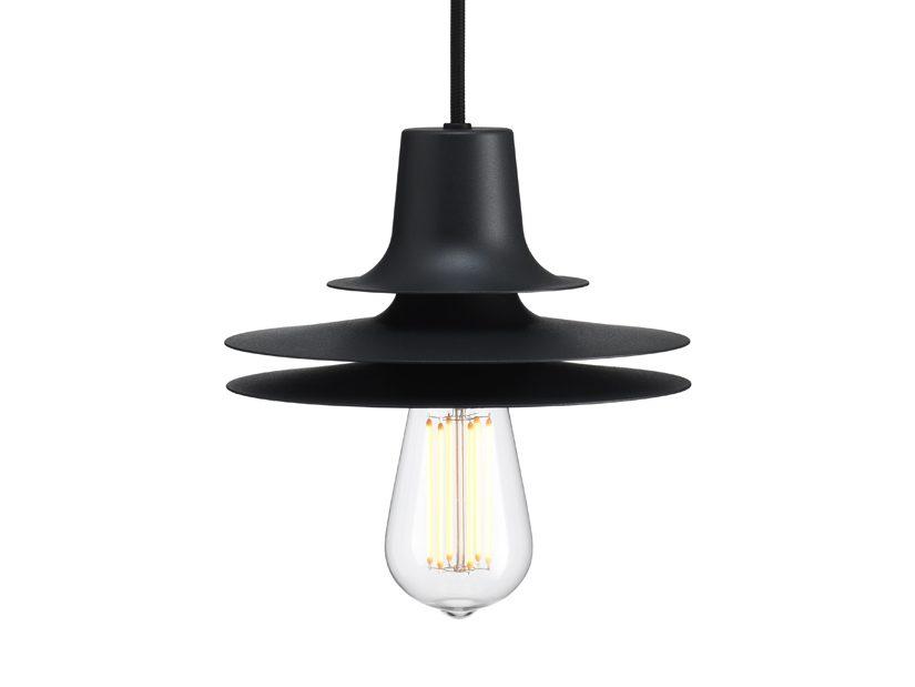 FiReFLY Hanglamp