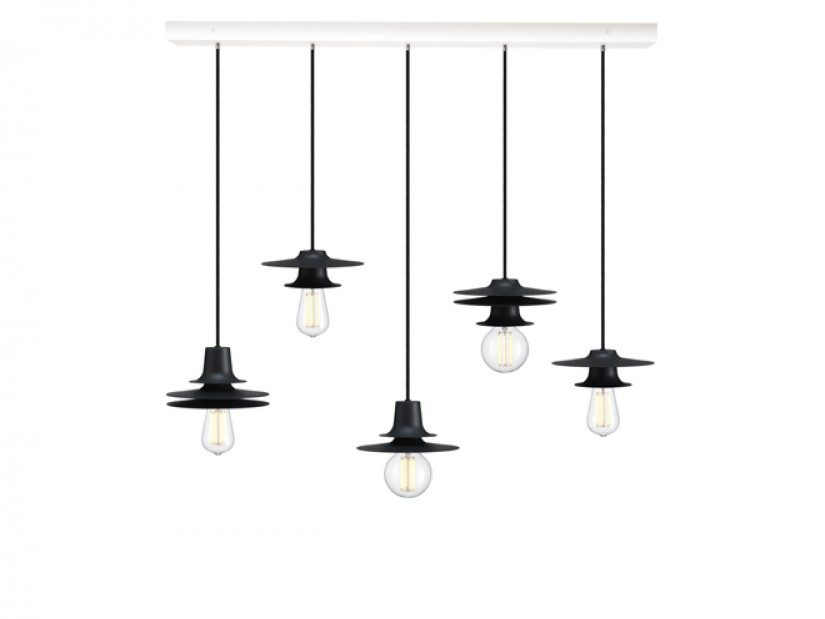 FiReFLY hanglamp set
