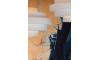 Retro Akoestische lamp